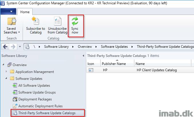 DIỄN ĐÀN HỌC TIẾNG ANH :: Topic: hp connection manager update