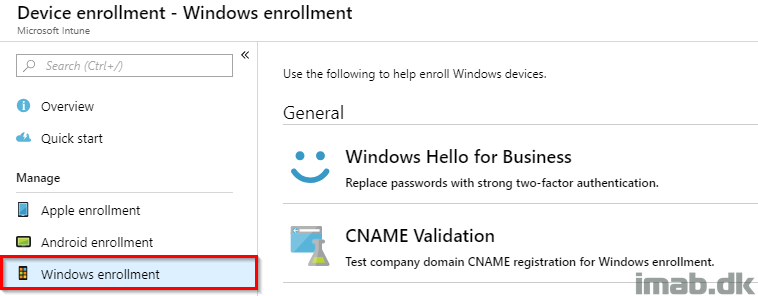 How to automatically join Windows AutoPilot devices to On-Premises