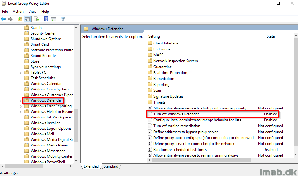 Updating Configuration Manager Current Branch to version 1810